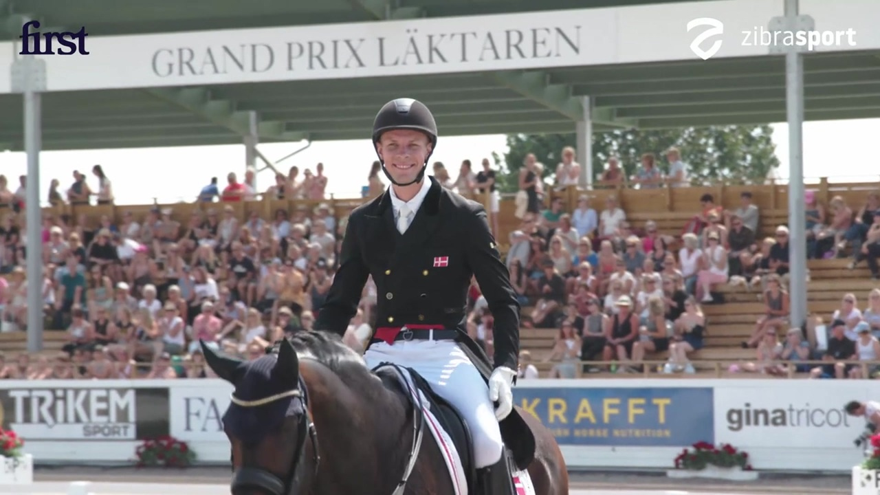 Behind the scenes at Falsterbo Horse Show with Riders Corner (1)