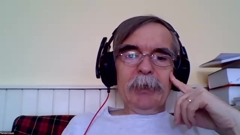 Thumbnail for entry e-learning a gyakorlatban (2/2)