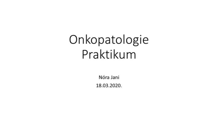 Patology_slides in German