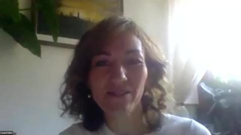 Thumbnail for entry Dr. Lempel Edina - Tartós kompozit tömés készítésének fortélyai