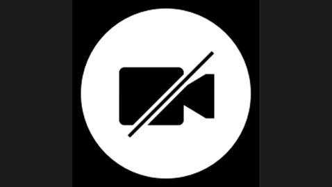 Thumbnail for entry Low Vision Update - Albert Morier
