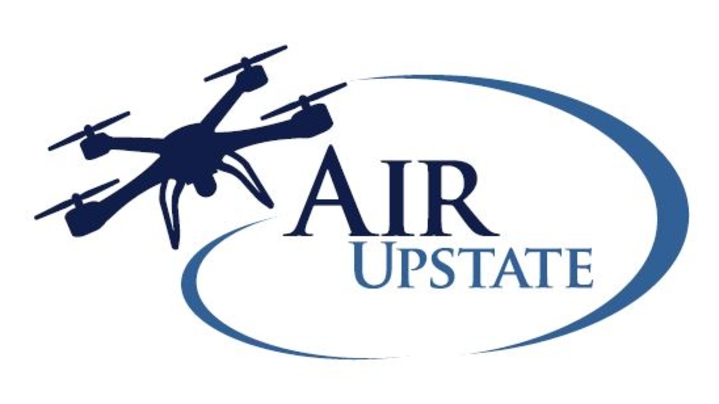 Thumbnail for channel Air-Upstate