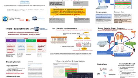 Thumbnail for entry 105_Mehrotra_Sharad_UCI