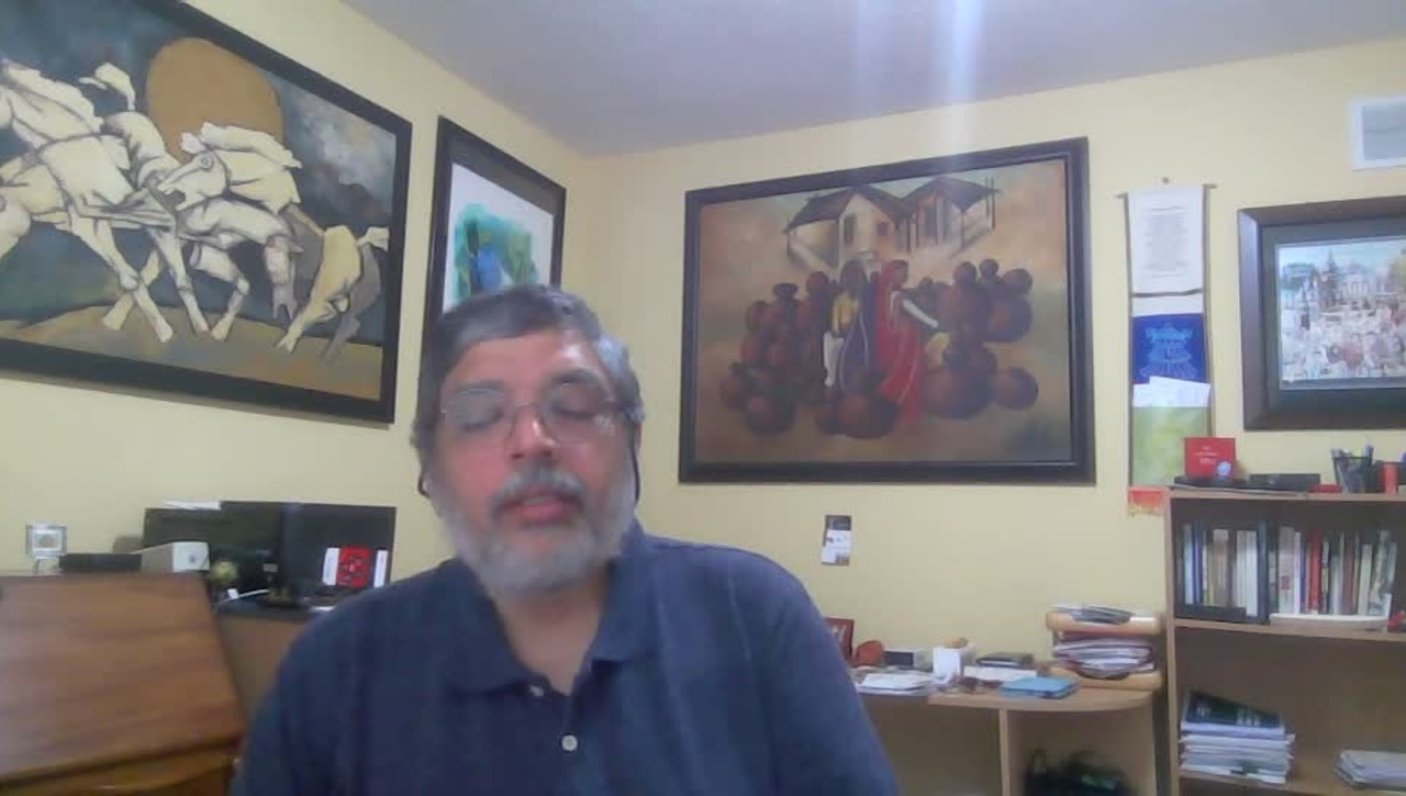 Video Recording - Mon Mar 29 2021 09:45:33 GMT-0400 (Eastern Daylight Time)