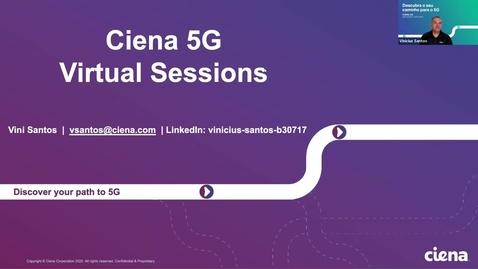 Thumbnail for entry S1P1: Preparação para 5G - Visão geral do mercado CALA