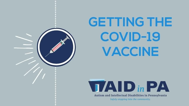 Vaccine Resources