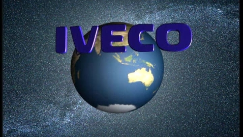 Thumbnail for entry IVECO 2004     Entdecke die Welt