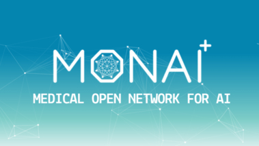 Medical Imaging AI with MONAI Bootcamp [SE2684]