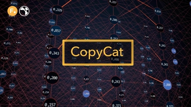 Machine Learning for VFX with Nuke and CopyCat [S31519]