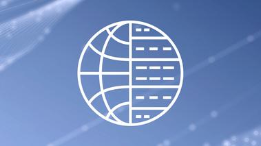 Geospatial AI Roundtable [SE2534]