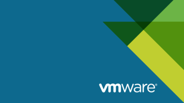 Apache Spark Acceleration over VMware's Tanzu with NVIDIA's GPU and Networking Solutions [S31710]