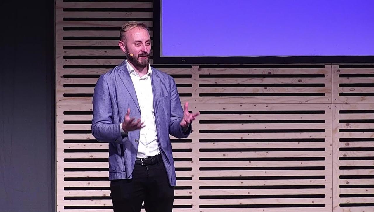 Sådan løser AI din virksomheds konkrete udfordringer og skaber nye forretningsmuligheder