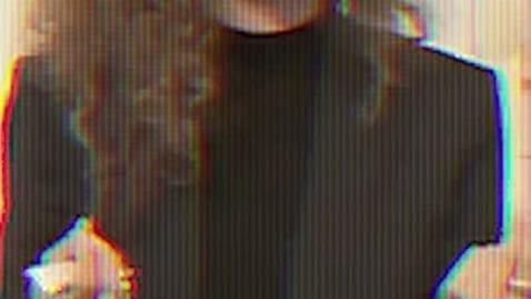Thumbnail for entry Technomania Teaser 2021 (9:16)