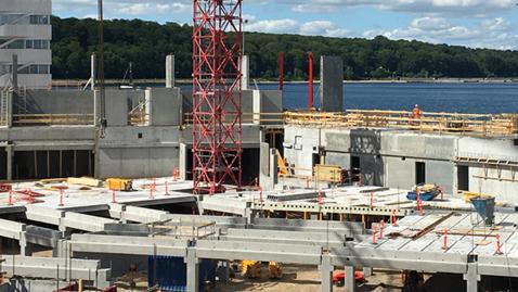 Thumbnail for entry Rundt om betonelementer