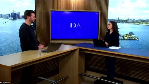 Thumbnail for entry Sådan får du succes med digital markedsføring