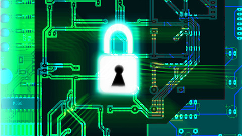 Thumbnail for entry NIS2-direktivets indflydelse på de danske Tech-virksomheder