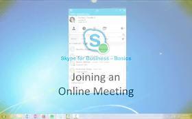 Meetings | How To KU