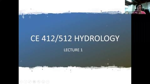 Thumbnail for entry LECTURE 1_INTRO-TOPOMAPS