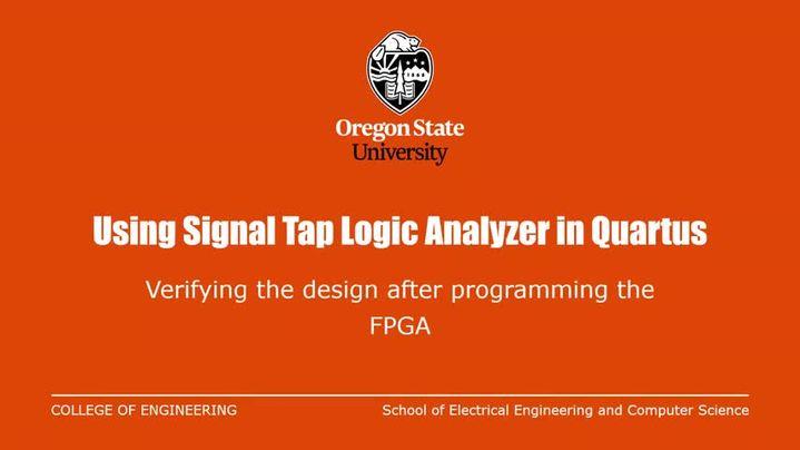 Thumbnail for channel Digital Logic Design_ ECE 271
