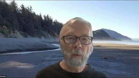 Thumbnail for entry Oregon Kelp Alliance (ORKA) - meeting Tuesday, September 14, 2021 3 pm