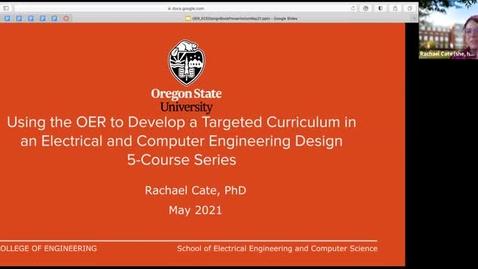 Thumbnail for entry OER_OSU EECS Design Course Book Presentation