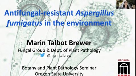 Thumbnail for entry BPP Fall Seminars 2021: Marin Talbot Brewer