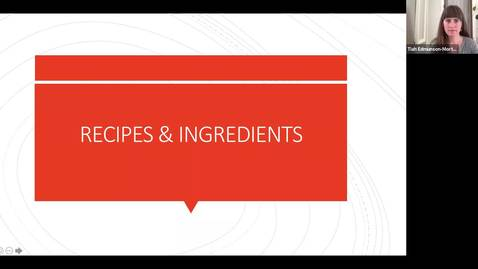 Thumbnail for entry Beer Research Guide: Learn About Recipes & Ingredients