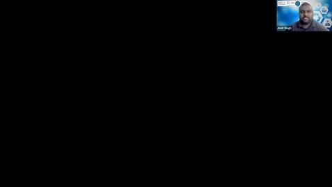Thumbnail for entry SEMINAR (WRP_507_002_F2021)