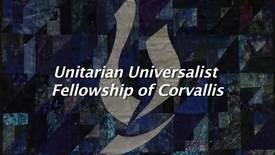 Thumbnail for entry UUFC September 17, 2017