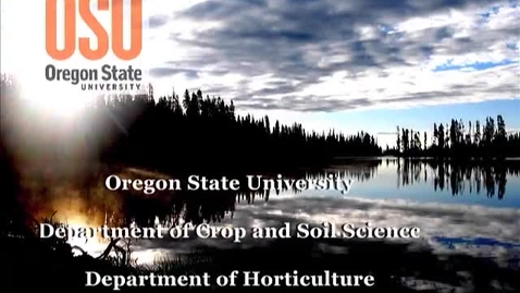 Thumbnail for entry CSS 199 Winter 2011 - Lecture 9
