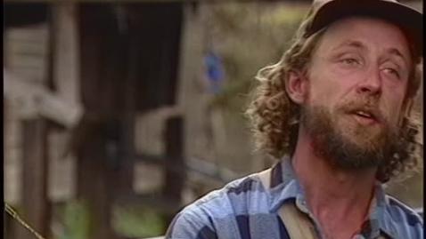Thumbnail for entry Oregon Tilth documentary - Part 17