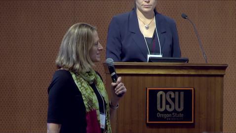 Thumbnail for entry  Shiloh Memorial speech.mov