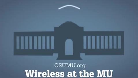 Thumbnail for entry MU Wireless Add