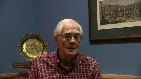 Bob Olson - 2014-11-14
