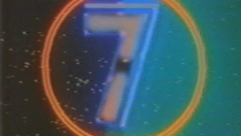 Thumbnail for entry The Ralph Miller Show, January 10, 1984