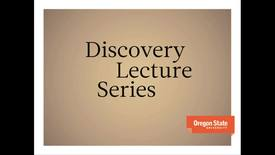 Thumbnail for entry 2015 Discovery Lecture: Cheryl Strayed
