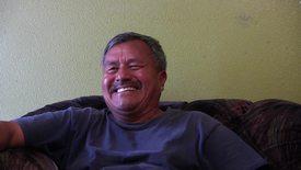 Thumbnail for entry Una entrevista oral con Tomas Juan Gaspar / An oral history interview with Tomas Juan Gaspar