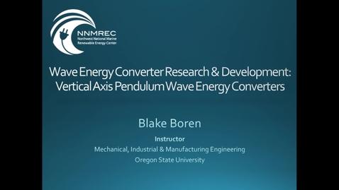 Thumbnail for entry Boren F15