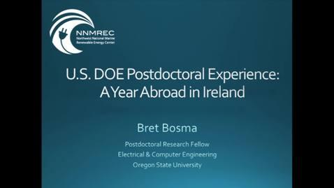 Thumbnail for entry Bosma Sp2015