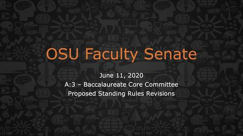 Thumbnail for entry 2020-06-11 FacSen 04 A-3.mp4