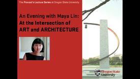 Thumbnail for entry 2018-04-26 Maya Lin.mp4