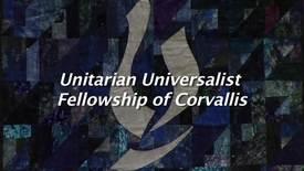 Thumbnail for entry UUFC September 24, 2017