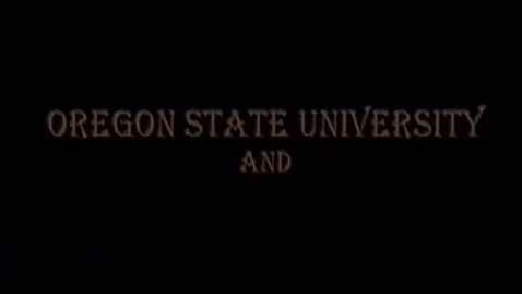 Thumbnail for entry OSU Women's Basketball season highlights, 1998-1999