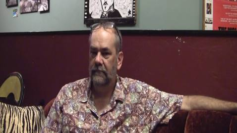 Paul Turner - 2015-06-24
