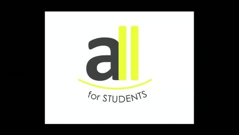 Thumbnail for entry Effective Slide Design 5-19-14