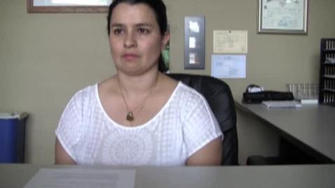 Thumbnail for entry Una entrevista oral con Maria Antonia Botero (video)
