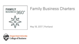 Thumbnail for entry Family Business Charters
