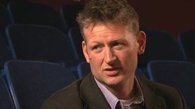 Thumbnail for entry Food For Thought Mark Lynas Bottom Line
