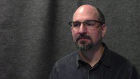 Thumbnail for entry Juan Trujillo Oral History Interview