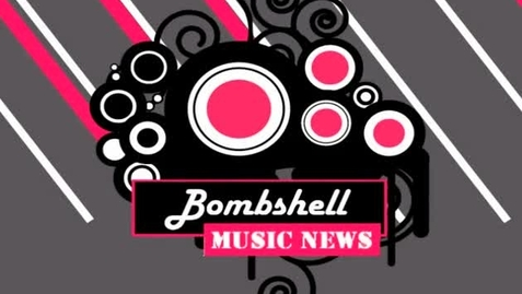 "Thumbnail for entry ""Blonde Bombshells on the Hour"" [KBVR-TV Show], November 18, 2011"